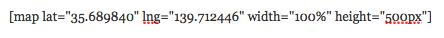 スクリーンショット 2014-11-30 19.57.01