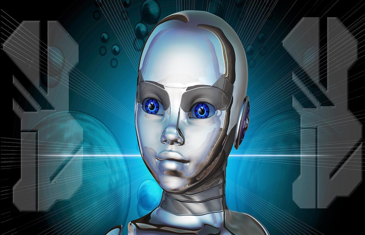 アフィリエイトロボット